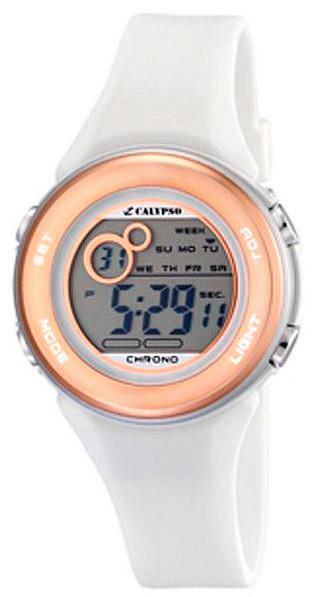 Женские часы Calypso K5570/1