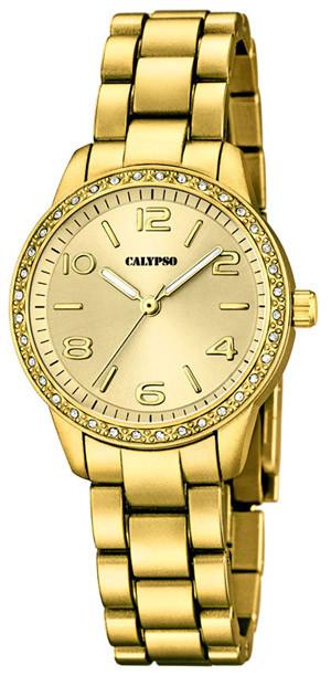 Женские часы Calypso K5647/2