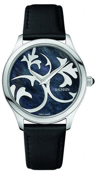 Женские часы Balmain B1791.32.66