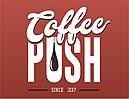 Coffee-Push - Кофе и кофемашины на любой вкус