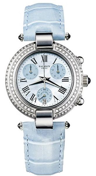 Женские часы Balmain B5817.32.80