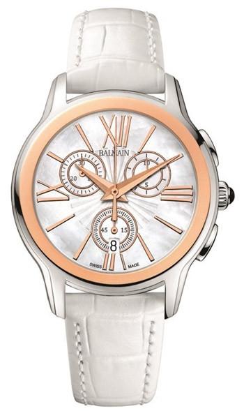 Женские часы Balmain B6898.22.82