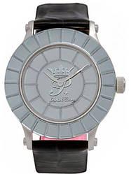 Женские часы Paris Hilton 13589JS04B