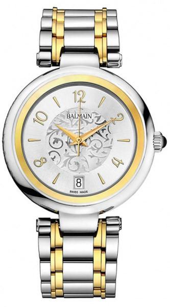 Женские часы Balmain B2642.39.14