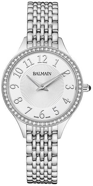 Женские часы Balmain B3915.33.24