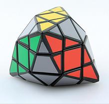 Кубик рубика Головоломка Tetra Pyramid Diansheng