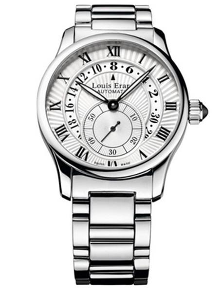 Женские часы Louis Erard 92600 AA21.BDS91