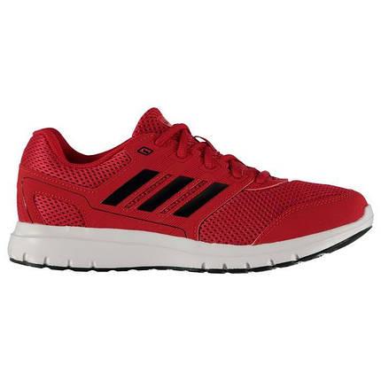 Кроссовки adidas Duramo Lite Mens Trainers, фото 2