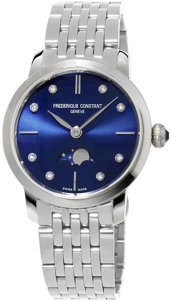 Женские часы Frederique Constant FC-206ND1S26B
