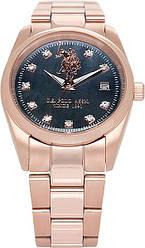 Женские часы U.S. Polo Assn USP5005BK
