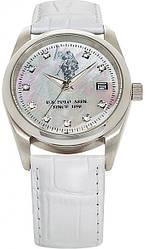 Женские часы U.S. Polo Assn USP5006WH