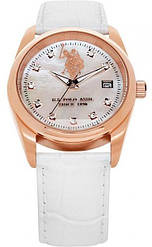 Женские часы U.S. Polo Assn USP5016RG