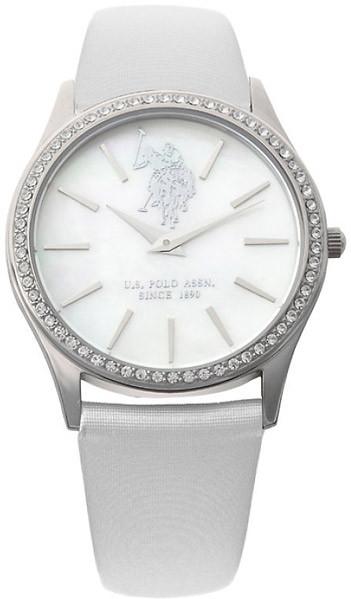 Женские часы U.S. Polo Assn USP5248ST