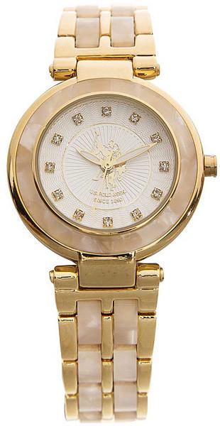 Женские часы U.S. Polo Assn USP5432YG