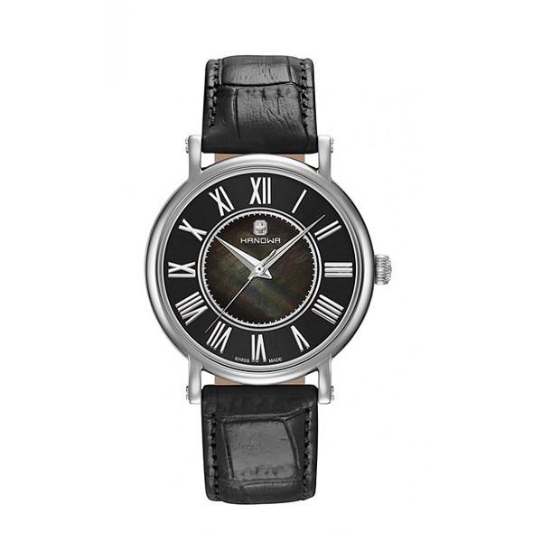 Женские часы Hanowa  16-6065.04.007