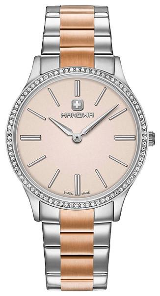 Женские часы Hanowa  16-7067.12.002