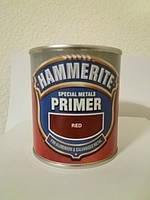 Грунтовка Hammerite для цветных металлов Хаммерайт Hammerite SPECIAL METAL PRIMER, 500мл, фото 1