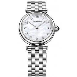 Женские часы Louis Erard 10800 AA34.BDCA10
