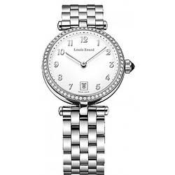 Женские часы Louis Erard 10800 SE30.BMA23