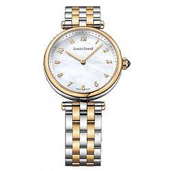 Женские часы Louis Erard 11810 AB44.BMA27