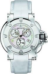 Женские часы Aquanautic BCW00.50.BN00.C05