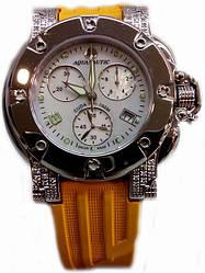 Женские часы Aquanautic BCW30.06.NOS.R07
