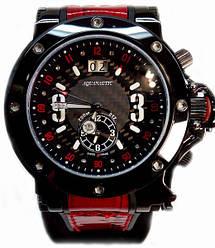 Женские часы Aquanautic GW22N.02W.RB.12.GW09