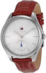 Женские часы Tommy Hilfiger 1781574