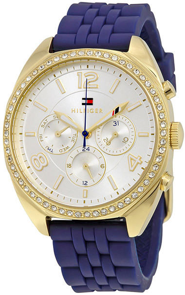 Женские часы Tommy Hilfiger 1781570
