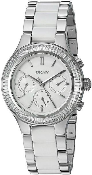 Женские часы DKNY NY2497