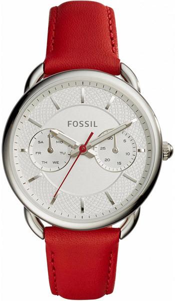 Женские часы Fossil ES4122