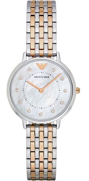 Женские часы Armani AR2508