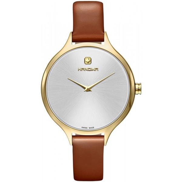 Женские часы Hanowa  16-6058.02.001