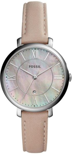 Женские часы Fossil ES4151