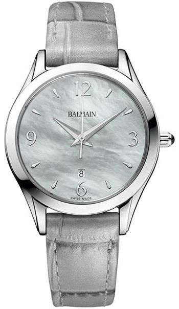 Женские часы Balmain B4111.51.82
