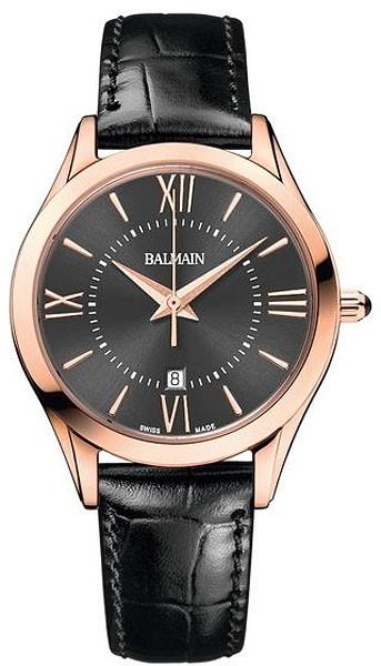 Женские часы Balmain B4119.32.72