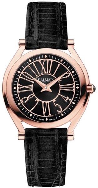 Женские часы Balmain B4159.32.62