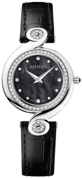 Женские часы Balmain B4175.32.66