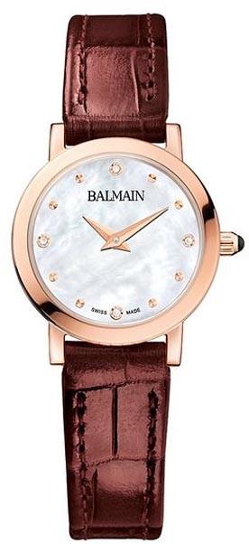 Женские часы Balmain B4699.52.86