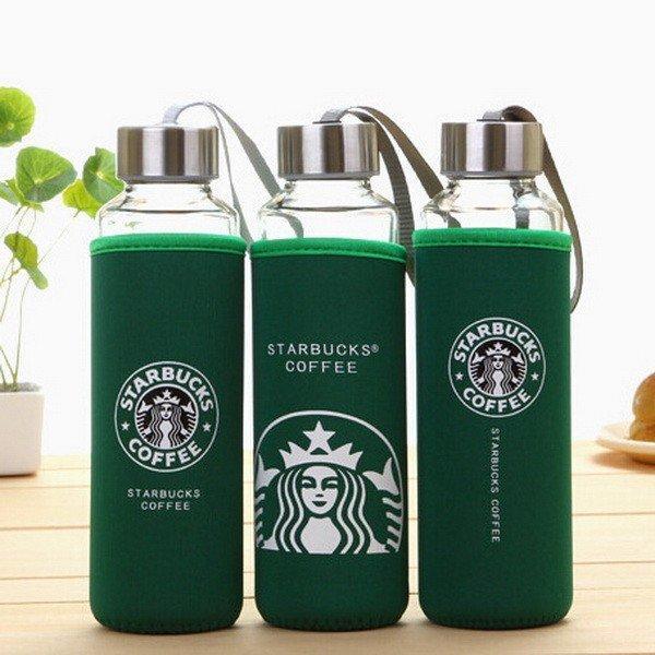 Бутылки для воды и спорта, термобутылки