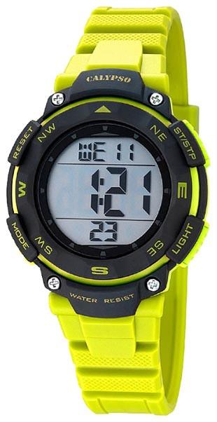 Женские часы Calypso K5669/1