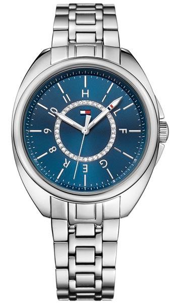 Женские часы Tommy Hilfiger 1781698