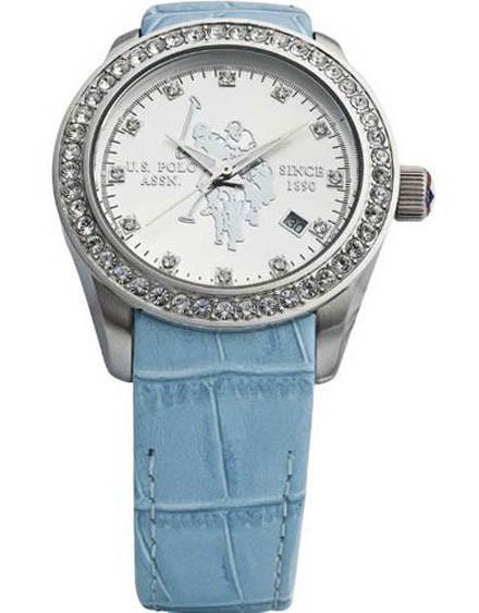 Женские часы U.S. Polo Assn USP4024TQ