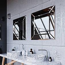 "Зеркало ""Милена"", фото 2"