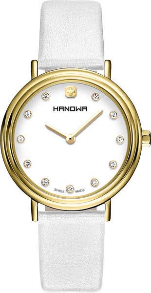 Женские часы Hanowa  16-6063.02.001