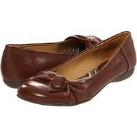 Женская обувь под заказ из США