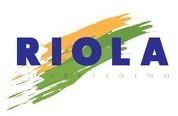 Риола