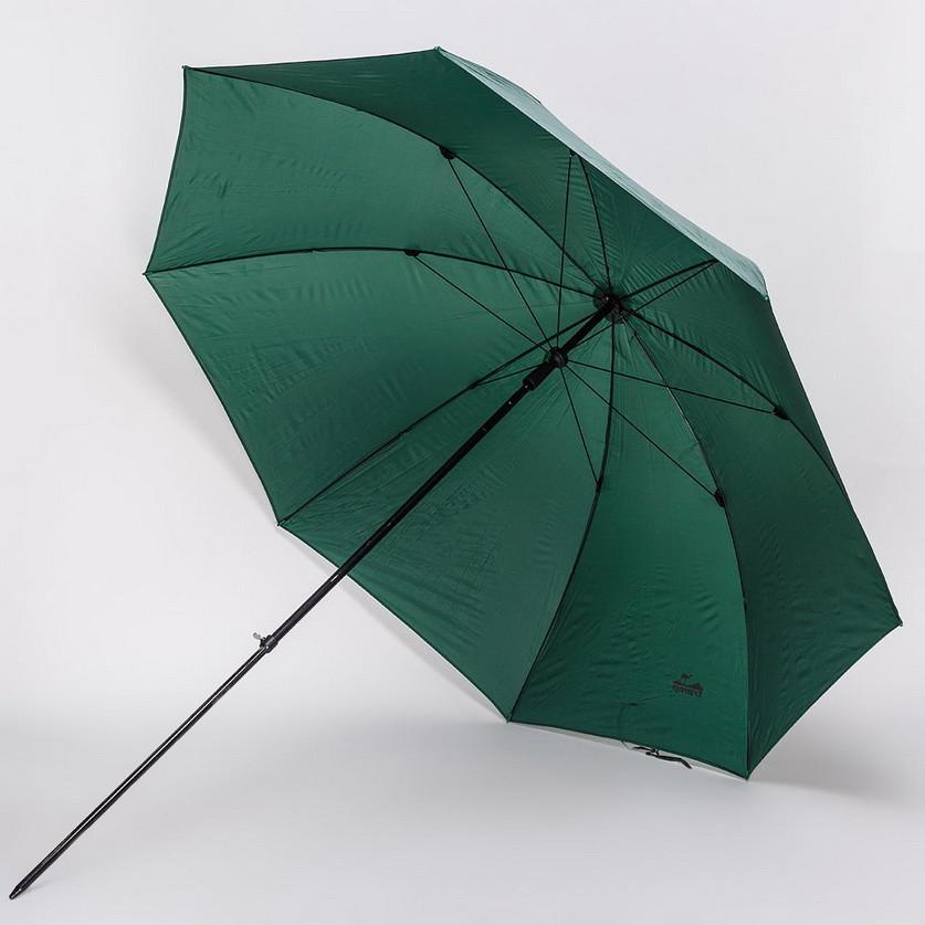 Зонт рыболовный Tramp 125 см TRF-044