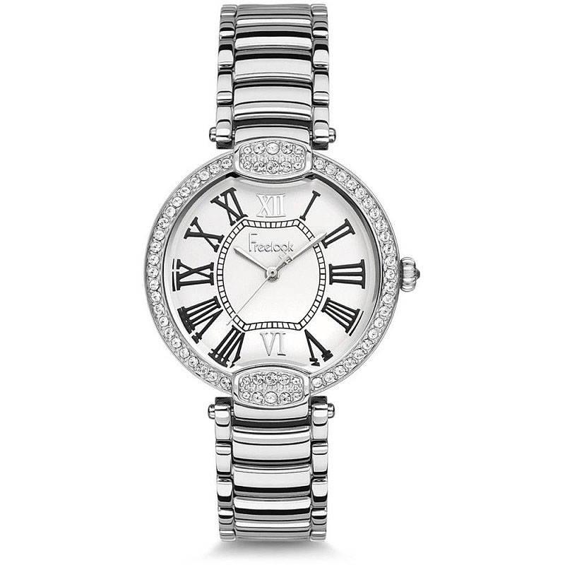 Женские часы Freelook F.1.1047.05  продажа 4f95d004d85ee