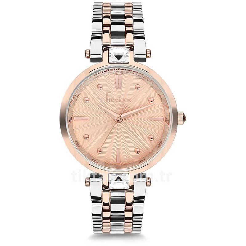 Женские часы Freelook F.4.1036.04